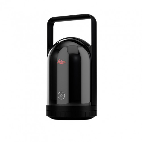 3D сканер Leica BLK360