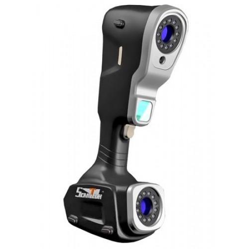 3D сканер ScanTech AXE-G7