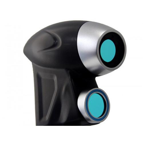 3D сканер ScanTech HSCAN331