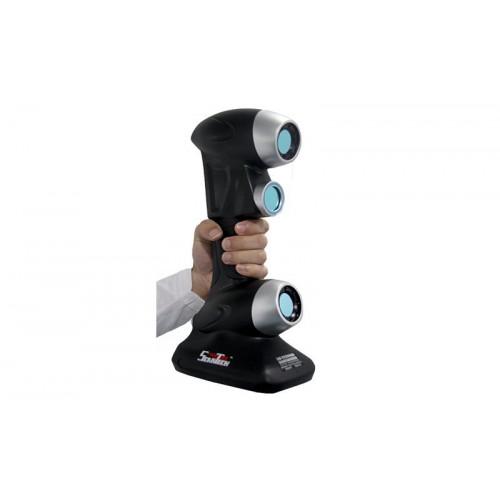 3D сканер ScanTech HSCAN771