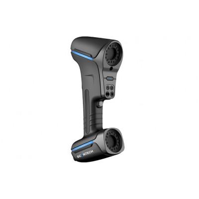 3D сканер ScanTech KSCAN20