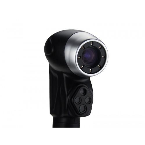 3D сканер ScanTech PRINCE335