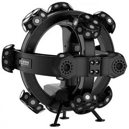 3D сканер Scantech TrackScan-P22
