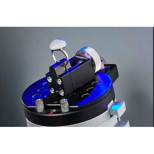 3D сканер Solutionix D700