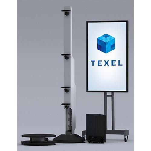 3D сканер Texel Portal MX