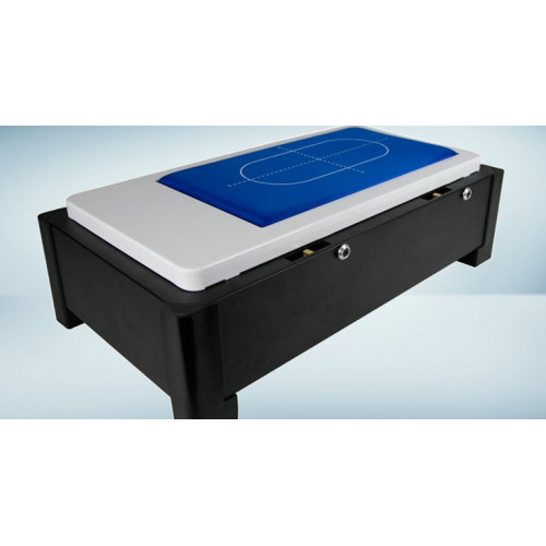 3D сканер гелиевый Voxelcare Gel