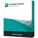 3D Systems Geomagic Freeform