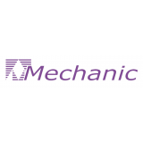 APM Mechanic 15