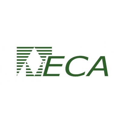 Программное обеспечение APM ECA 15
