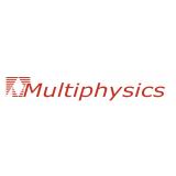 APM Multiphysics