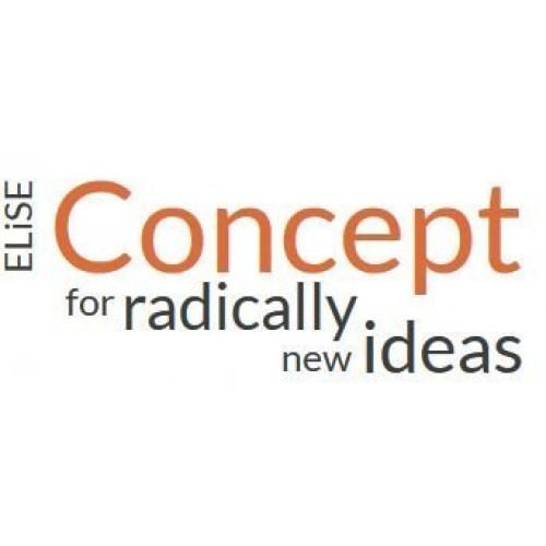 Программное обеспечение ELiSE Concept