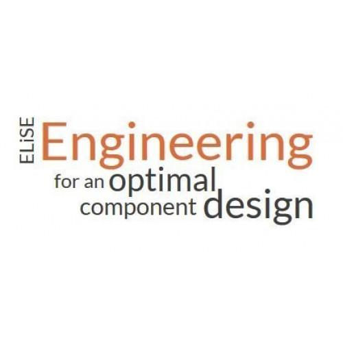 Программное обеспечение ELiSE Engineering