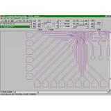 LPKF CircuitMaster