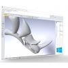 Программное обеспечение McNeel Rhino 5.0 Commercial Single-User