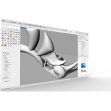 McNeel Rhino for Mac