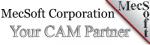 MecSoft Corporation