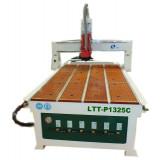 LTT-P1325Z