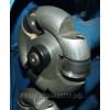 Токарно-фрезерный станок LTT MFX9512-4A