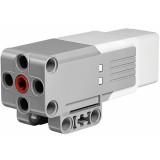 Средний сервомотор Lego EV3 45503