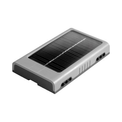 9667 Солнечная ЛЕГО-батарея