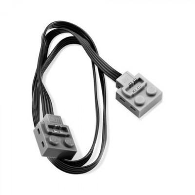 Дополнительный кабель PF (50 см)