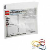 """Lego """"Резиновые кольца и приводы» 2000707"""
