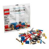 Lego Машины и механизмы 1 2000708
