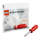 Отвертка LEGO Education 2000713