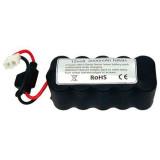 TETRIX® MAX Аккумуляторная батарея 39057