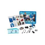 Lego Технология и основы механики (9686) Lego Education