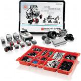 Lego Mindstorms EV3 45544
