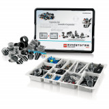 Lego Mindstorms EV3 45560