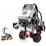 LEGO Education Робототехник-Любитель
