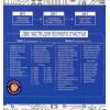Амперка Электроника для начинающих (часть 2)