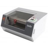 Лазерный гравер Bodor BCL0605MU 80W