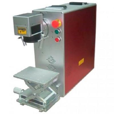 Лазерный маркер Doke Laser DKLW-30D