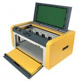 Лазерный гравер Epilog FiberMark-30