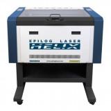 Лазерный гравер Epilog Mini24MX-60