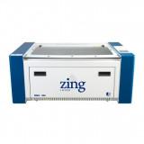 Лазерный гравер Epilog Zing 24-50