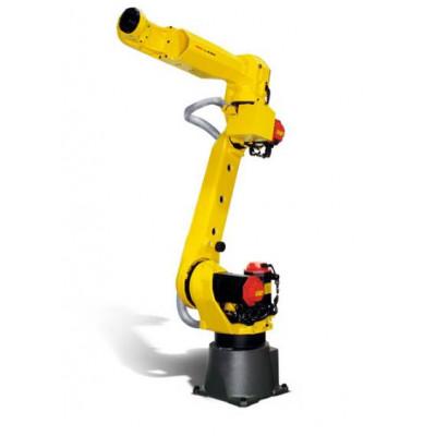 Робот FANUC M-20iA