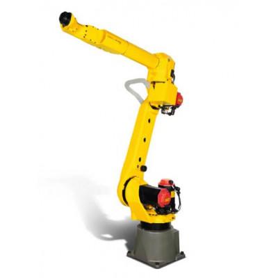 Робот FANUC M-20iA/12L