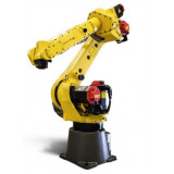 Робот FANUC M-20iA/20M
