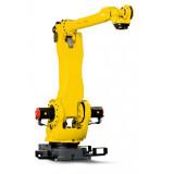 Робот Fanuc M-410iB/140H