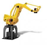 Робот Fanuc M-410iB/700