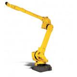 Робот Fanuc M-710iC/12L