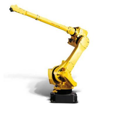 Робот Fanuc M-710iC/20L