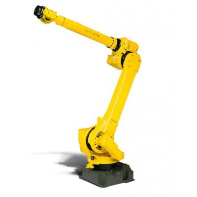 Робот Fanuc M-710iC/45M