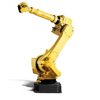 Робот Fanuc M-710iC/50