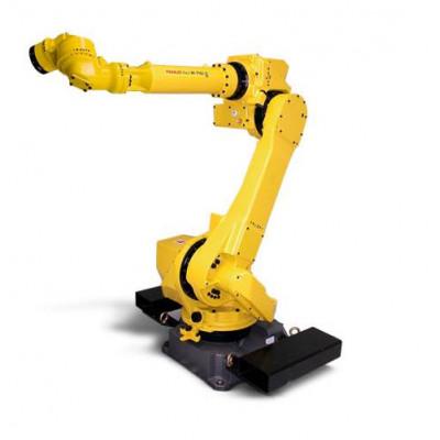 Робот Fanuc M-710iC/50E