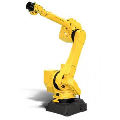 Робот Fanuc M-710iC/50H